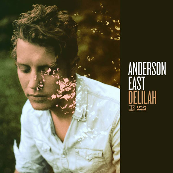 Anderson_East_-_Delilah