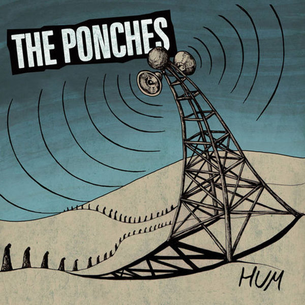the-ponches