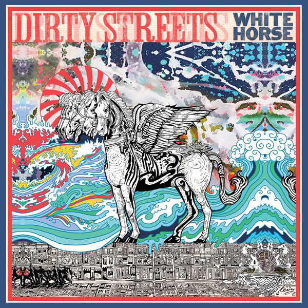dirty-streets