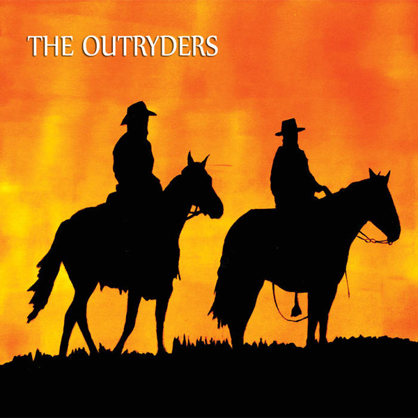 outryders