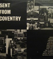 sent-from-coventry