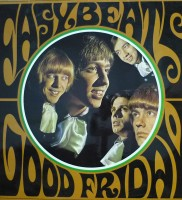 easybeats-good-friday