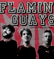 flaming-guays