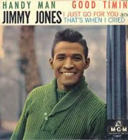 jimmy-jones