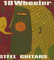 18+Wheeler+Steel+Guitars+243335