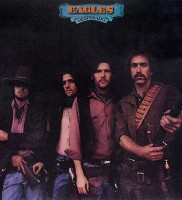 Eagles_-_Desperado