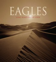 The_Eagles-Long_Road_Out_of_Eden-Frontal