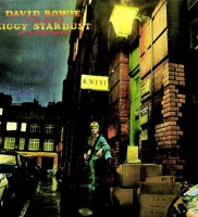 bowie-ziggy-stardust-cover