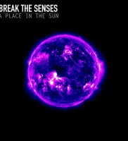break-the-senses