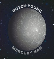 butchyoung_large