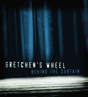 gretchen´s-wheel