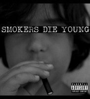 smokers-die-young