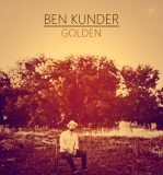 Ben-Kunder—'Golden'—cover-(300dpi)