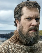 John-Grant-CD-of-week-009