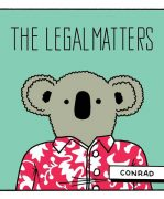 the-legal-matters