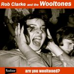 rob-clarke-and-the-wooltones