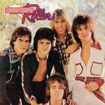 bay-city-rollers