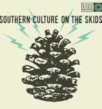 southern-culture-on-the-skids