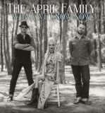 THE-APRIL-FAMILY