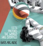 birds-are-indie