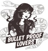 Bullet-Proof-Lover-2