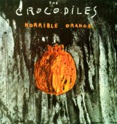 The-Crocodiles-3