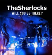 The-Sherlocks-2