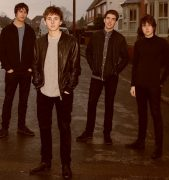 The-Sherlocks-4