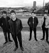 The-Sherlocks-5