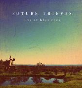 Future-Thieves-6