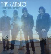The-Candles-1