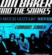 Tom-Baker-And-The-Snakes—1
