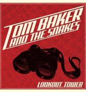 Tom-Baker-And-The-Snakes—2
