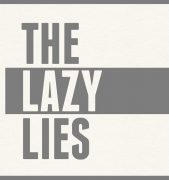 the-lazy-lies-2