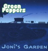 green-peppers-2