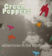 green-peppers-4