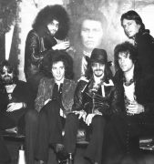 the-J.-Geils-Band-1