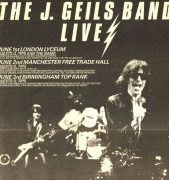 the-J.-Geils-Band-2