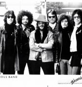 the-J.-Geils-Band-3