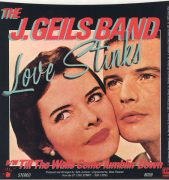 the-J.-Geils-Band-4