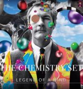 the-chemistry-set