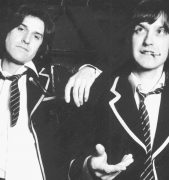 the-kinks-1
