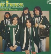 the-kinks-2
