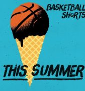 Basketball-Shorts-2
