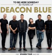 deacon-blue-3