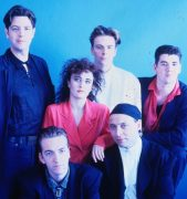 deacon-blue-4