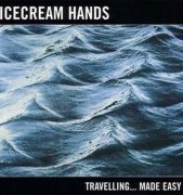 icecream-hands