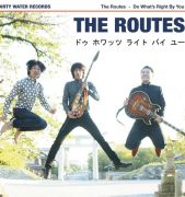 the-routes-2