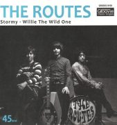 the-routes-3