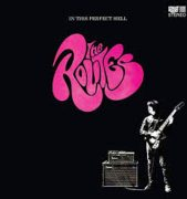 the-routes-4